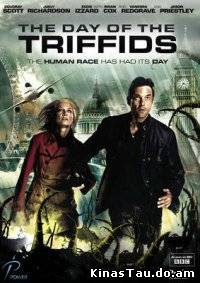Trifidų diena / The Day of the Triffids (1 sezonas) (2009) online