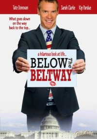 Žemiau juostos / Below the Beltway (2010)