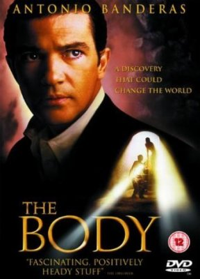 Kūnas / The Body (2001) online