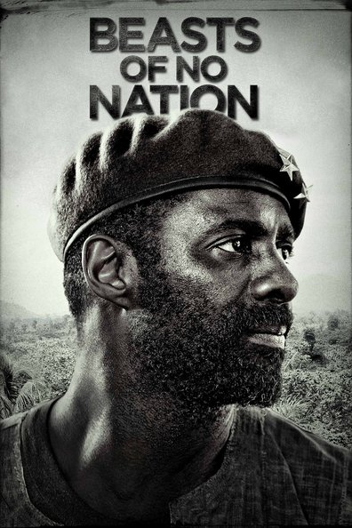 Beasts of No Nation (2015) online