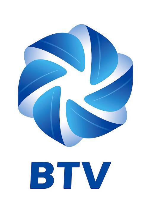BTV - Televizija online