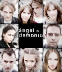 Ангел или демон / Angel o demonio (1 сезон)2011