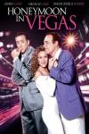 Medaus mėnuo Las Vegase / Honeymoon in Vegas (1992) online