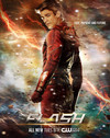 Blyksnis / The Flash (3 sezonas) (2016) online