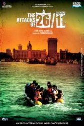 Атаки 26/11 / The Attacks of 26/11 (2013)