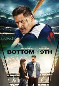 9-osios apačia / Bottom of the 9th (2019) online