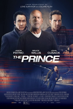 Princas / The Prince (2014) Online