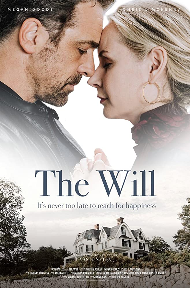 Valia / The Will (2020) online