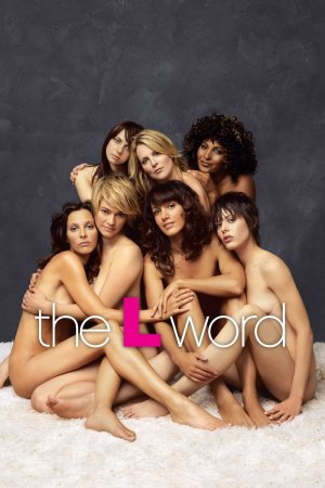 Moterų pasaulis / The L Word (3 Sezonas) (2006) online